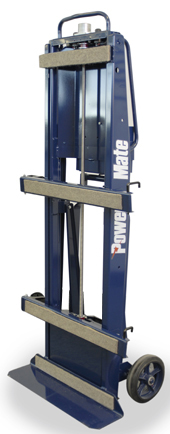 Buy Powermate L-1 battery powered stair climber hand truck